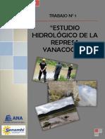 TRABAJO 1- ING. DE RECURSOS HIDRAULICOS.pdf