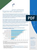 fs-na77-2019-gestion-competences-avril.pdf