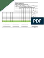 PADRON DE ENTREGA DE ALIMENTOS A USUARIOS_ MODALIDAD PRODUCTOS_UOP_1 (1)