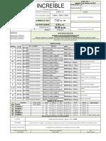Plan de Rodaje Increible Excel - v1.pdf