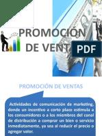 promocion-y-fuerza-de-ventas