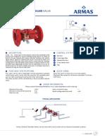 600serieselsolenoidcontrolledv.pdf