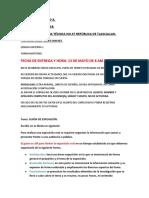 español%20Karla%2012%20mayo