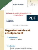 cours master economie et organisation de l_entreprise.ppt