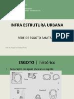 aula-08-fund-urbanismo