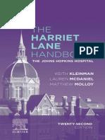 Harriet Line 2020.pdf