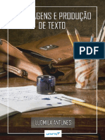 Linguagens e produção de texto.pdf
