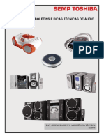 fdocumentos.com_coletanea-de-boletins-e-dicas-tecnicas-de-audio-novo-transformador-