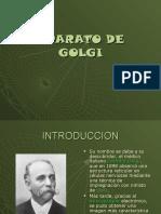 aparatodegolgi-140203203455-phpapp02-180422194214 (1).pdf