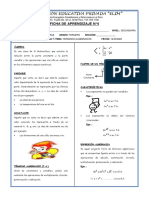 Clasificación-de-las-Expresiones-Algebraicas-para-Tercero-de-Secundaria.pdf