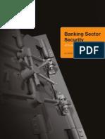mwri_annual-research-banking-review-2010-08.pdf