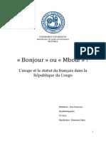 Telecharger___CoursExercices.com____gupea_2077_29224_1.pdf_941.pdf
