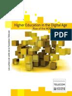 2014-higher-education-digital-age.pdf