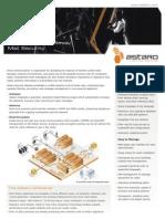 Astaro_Email_Security_Datasheet_us.pdf