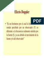Efecto Dopler.pdf