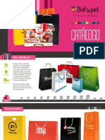 catalogo-bolsipel.pdf