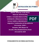 FME_U1_EA_AMTM