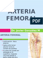 ARTERIA FEMORAL.pptx