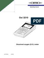 MANUAL WTW OXI 3210.pdf