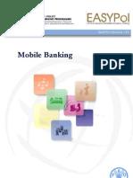 3-4_mobilebanking_149en.pdf