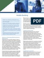 mobileaware_banking_brief.pdf