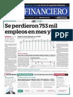 edicion-digital (5).pdf