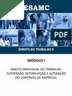 Material de Apoio_Direito do Trabalho II(2)