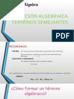 CLASE 2 ALGEBRA QUINTO PRIMARIA.pptx