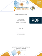 PASO 4 APLICACION ENTREVISTA GRUPO 243