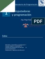 Introduccion a la Programación.pptx