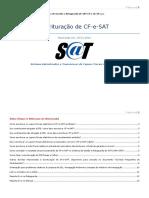 327000025-Sefaz-Passo-a-Passo-Escrituracao-de-CF-e-SAT.pdf