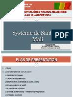 1.-Systeme-de-sante-au-Mali