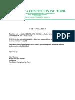 NEW BOTICA CONCEPCION INC.docx