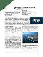 sigradi2005_679.content.pdf