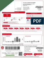 Factura_202002_1.20837936_C71.pdf