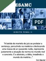 Material de Apoio_Direito Penal II.pptx__38606_1_1532417246000