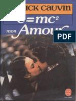 E=mc2_mon_amour_-_Patrick_Cauvin.pdf