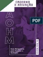 AOHM_CADERNO_ATIVAÇÃO.pdf