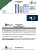 M3. Estrucutra de planeación.pdf