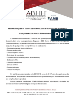 HEMATO_BENIGNA_PEDIATRICA_ORIENTAÇÕES-ABHH_COVID19