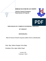 tesis comercio exterior a eeuu.pdf
