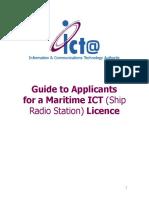 MaritimeGuide.pdf