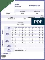 CERTIFICADO ICFES.pdf