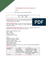 EJEMPLOS CLASE DIA 24 DE MARZO.docx