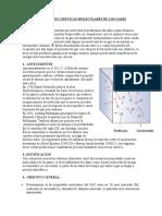 INFORME3lab   Fisicoquímica