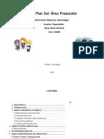 plan de estudios preescolar.docx