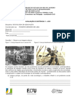 sociologia AD1 2014 2.doc