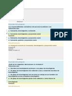 Paso 3 - Quiz 1.docx