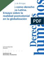 Asier- Derecho postcolonial.desbloqueado