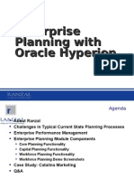Enterprise+Planning+With+Oracle+Hyperion